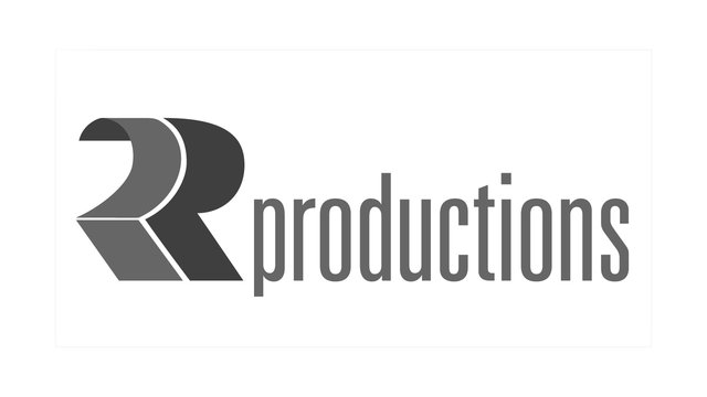 2R Productions