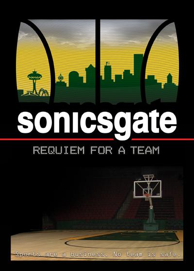 Sonicsgate_2012