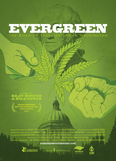 evergreen-poster-temp