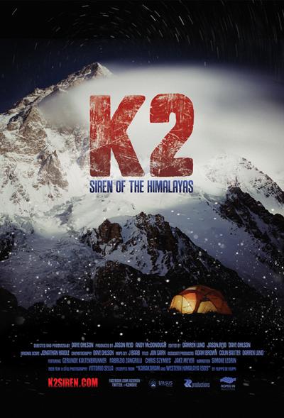k2_-poster-nolaurels_web